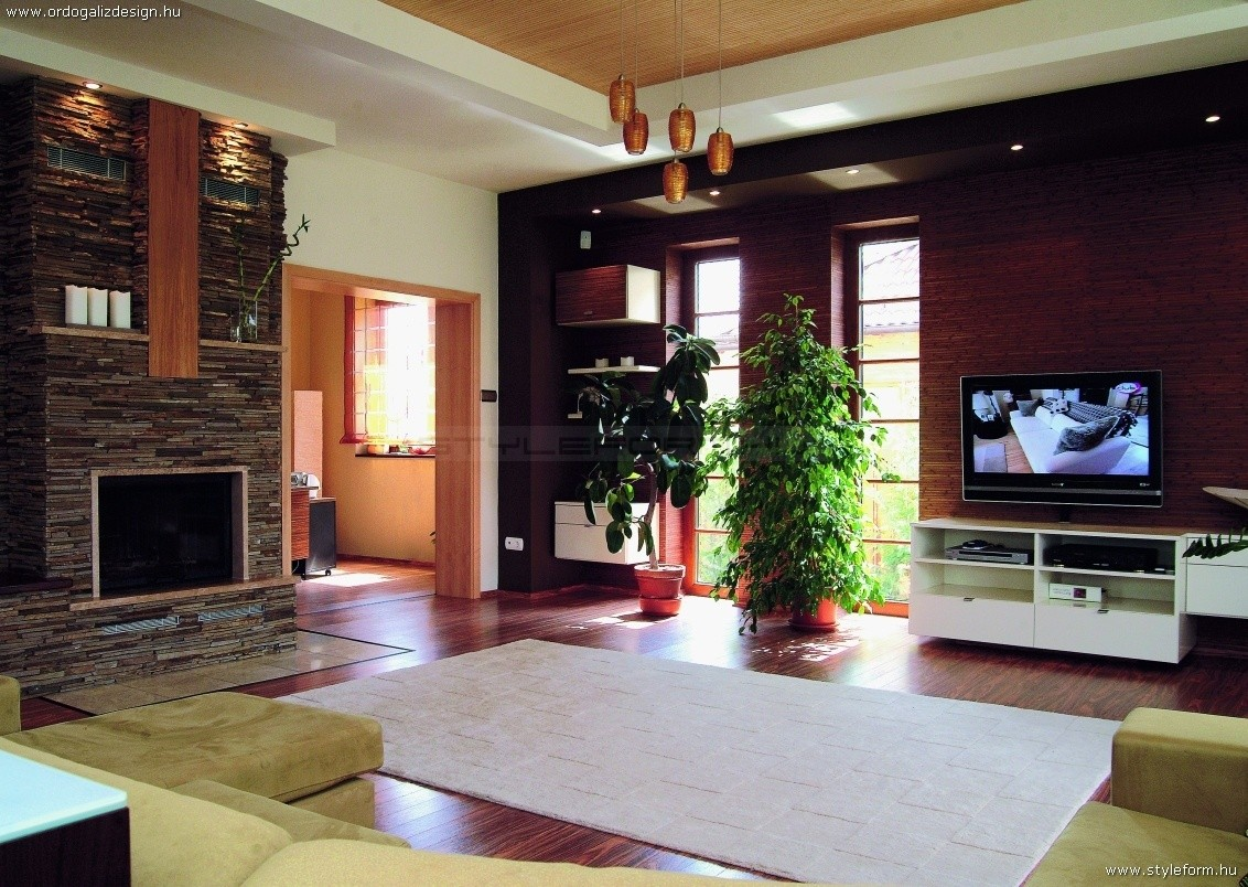 Nappali bútor, nappali szekrénysor, nappali bútor modern ...
