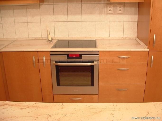 Konyhabútor, konyhabútor készítés, egyedi konyhabútor budapest ...